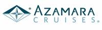 azamara_master_logo
