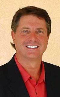 Editor Michael Coleman