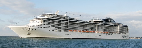 msc-splendida-rendering2