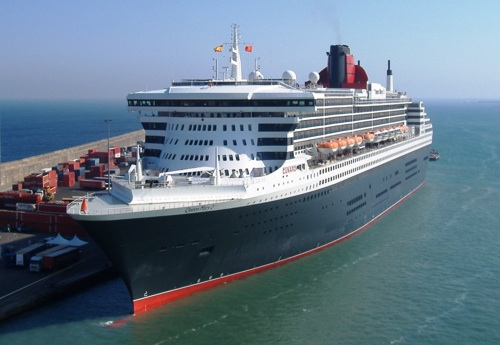 queenmary2ext