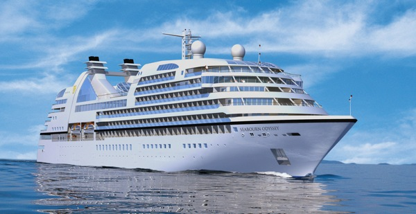seabourn-odyssey-rendering