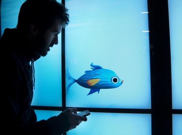 carnival-aquarium-2