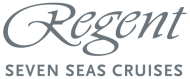 rengent-logo