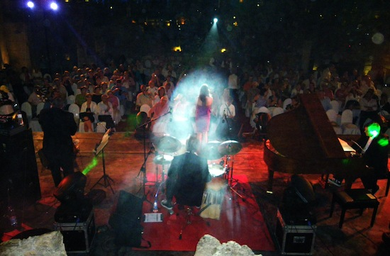 august-24-2009-nikki-yanofsky-ephesus-turkey-57