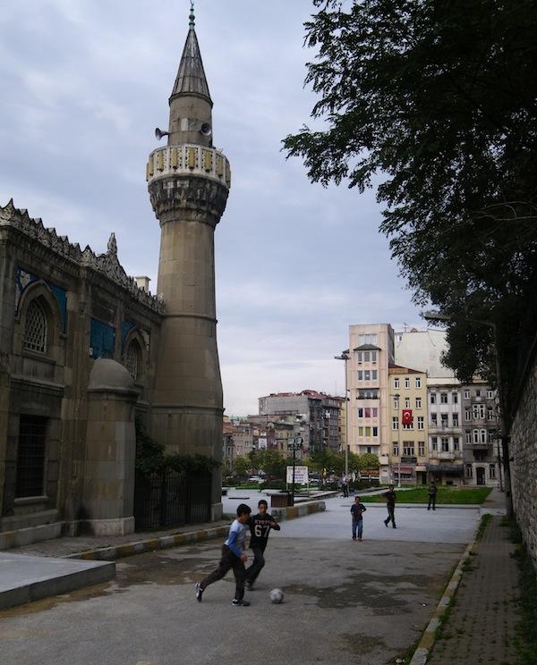 istanbul oct 29, 2009 (3)