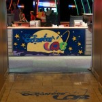 Kids can now customize their Disney cruise activities