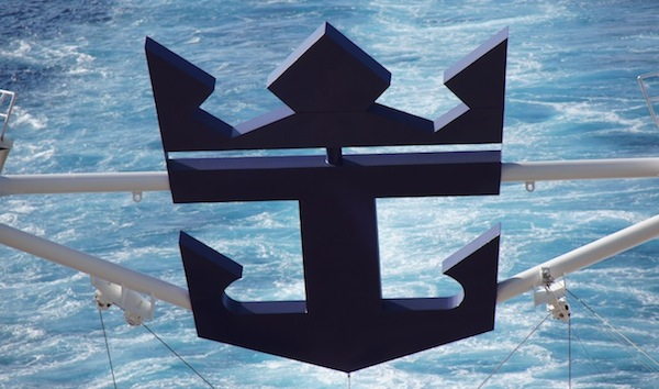 Royal Caribbean makes major changes to its Crown & Anchor program