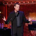 Celebrity Cruises announces partnership with 54 Below