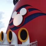 Disney Cruise Line announces it's holiday festivities