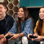 Celebrity Cruises announced today that they will be offering Xbox Games