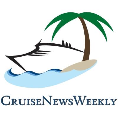 Cruise News Weekly